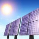 Photovoltaique-Eviter-la-surchauffe-en-creant-des-conditions-stables