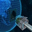 La Toile : vers une mondialisation des avancées technologiques modernes
