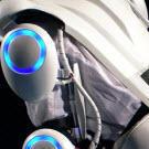 Lancement d'un projet sur la sécurité des robots assistants