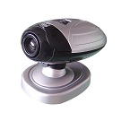Une webcam pourrait aider dans la lutte contre la cardiotoxicité