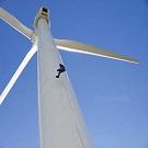 Vers des éoliennes de 20 MW ?