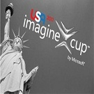 """Une équipe française finaliste du concours """"Imagine Cup"""" organisé par Microsoft"""