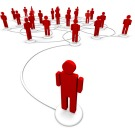 700-millions-de-profils-Facebook-et-moi-et-moi-et-moi