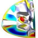 La-simulation-numerique-moteur-de-l-innovation