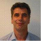 « L'intégration 3D représente un enjeu majeur de la microélectronique »