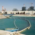 « La réduction du coût énergétique du dessalement est le challenge à relever »