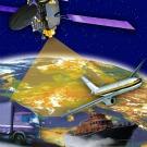 Un nouveau souffle pour Galileo