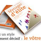 Gestalt : le management par l'humain