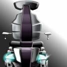 Whing : projet innovant de fauteuil roulant électrique