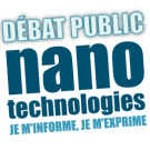 Débat public sur les nanotechnologies : c'est parti !