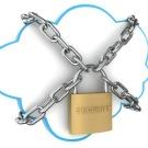 Cloud Computing : des chercheurs de Bochum ont découvert des failles de sécurité critiques