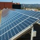 Une possible révolution dans la fabrication des panneaux solaires