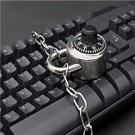 Dématérialisation : non aux fuites d'informations !