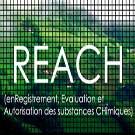 Gestion du risque chimique : quelles sont les exigences incontournables ?