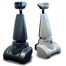 La robotique française, grande gagnante du Village des Innovations