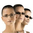 La magie des lunettes photochromiques