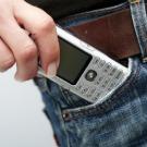 Chaleur électrisante : pouvoir recharger son téléphone quand il est dans sa poche