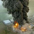 DIAPORAMA - Les catastrophes industrielles qui ont éveillé les consciences