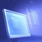 Où commence et où s'arrête l'archivage électronique ?