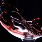 AGENDA - Wine Track 2011