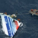 Crash Rio-Paris: les enquêteurs identifient une série de défaillances des pilotes