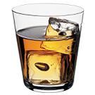 Distinguer le vrai whisky d'une contrefaçon