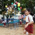 Fukushima : les parents japonais vivent avec la crainte des radiations