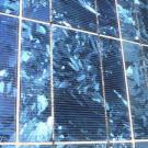 Nouveau record mondial : Sharp développe une cellule photovoltaïque d'un rendement de conversion de 35,8%