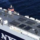 Le-cargo-solaire-prend-la-mer