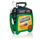 Le Roundup de Monsanto est-il toxique ?