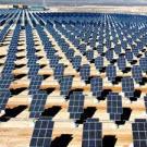 L-impact-de-la-politique-photovoltaique-allemande
