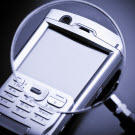 Seuls 12 % des mobiles professionnels sont des smartphones
