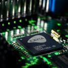 Icera ouvre en France un centre de R&D sur la LTE
