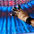 Les sciences et technologies du numérique ont leur Alliance