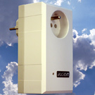 Un analyseur énergétique, lauréat du prix « Fibre de l'Innovation 2011 »