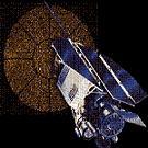 Après le satellite UARS, au tour de ROSAT ?