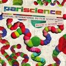 Festival Pariscience : la science fait son cinéma!
