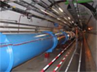 Comment le LHC gère sa ventilation et son refroidissement