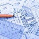 Critères et démarches de choix énergétique dans le bâtiment