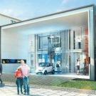 Un-prototype-de-maison-a-energie-positive-a-Berlin