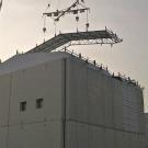 Fukushima : craintes de nouvelle réaction de fission à la centrale