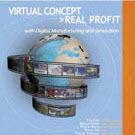 L'usine numérique et la simulation