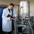 Un traitement de surface issu des nanotechnologies
