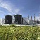 La photocatalyse : dépollution de l'eau ou de l'air et matériaux autonettoyants