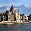 La Hongrie serait responsable des rejets atmosphériques d'iode radioactif