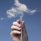 La sécurité dans le cloud: une approche fournisseur basée sur les risques