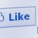Un réseau social d'entreprise : globalement du temps perdu ?