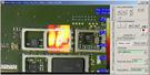 Un logiciel gratuit pour modéliser la CEM des circuits électroniques