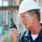 Un contrôle périodique renforcé pour les installations classées soumises à déclaration