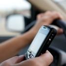 Dangers du téléphone portable : quelles précautions ?